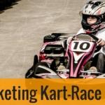 Online-Marketing-Kart-Race-Battle-2016