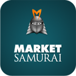 market-samurai-logo-150