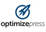 Optimizepress 2.0